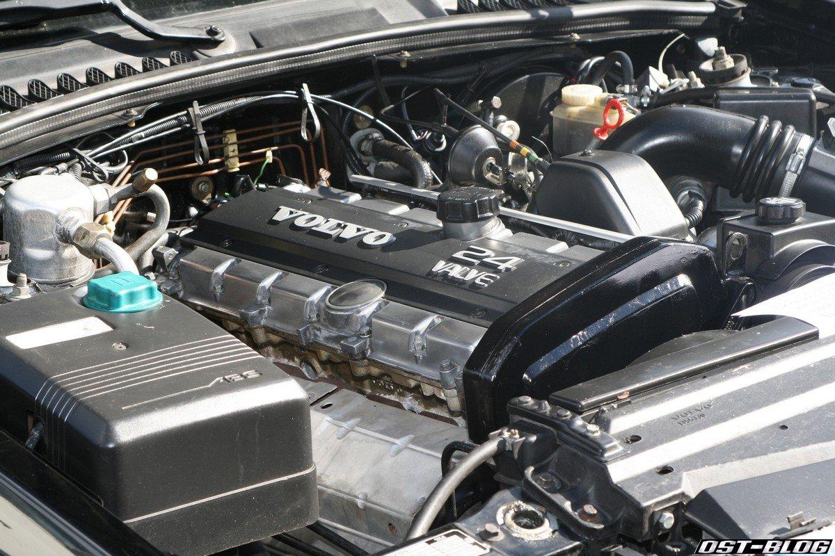 volvo-960-motor