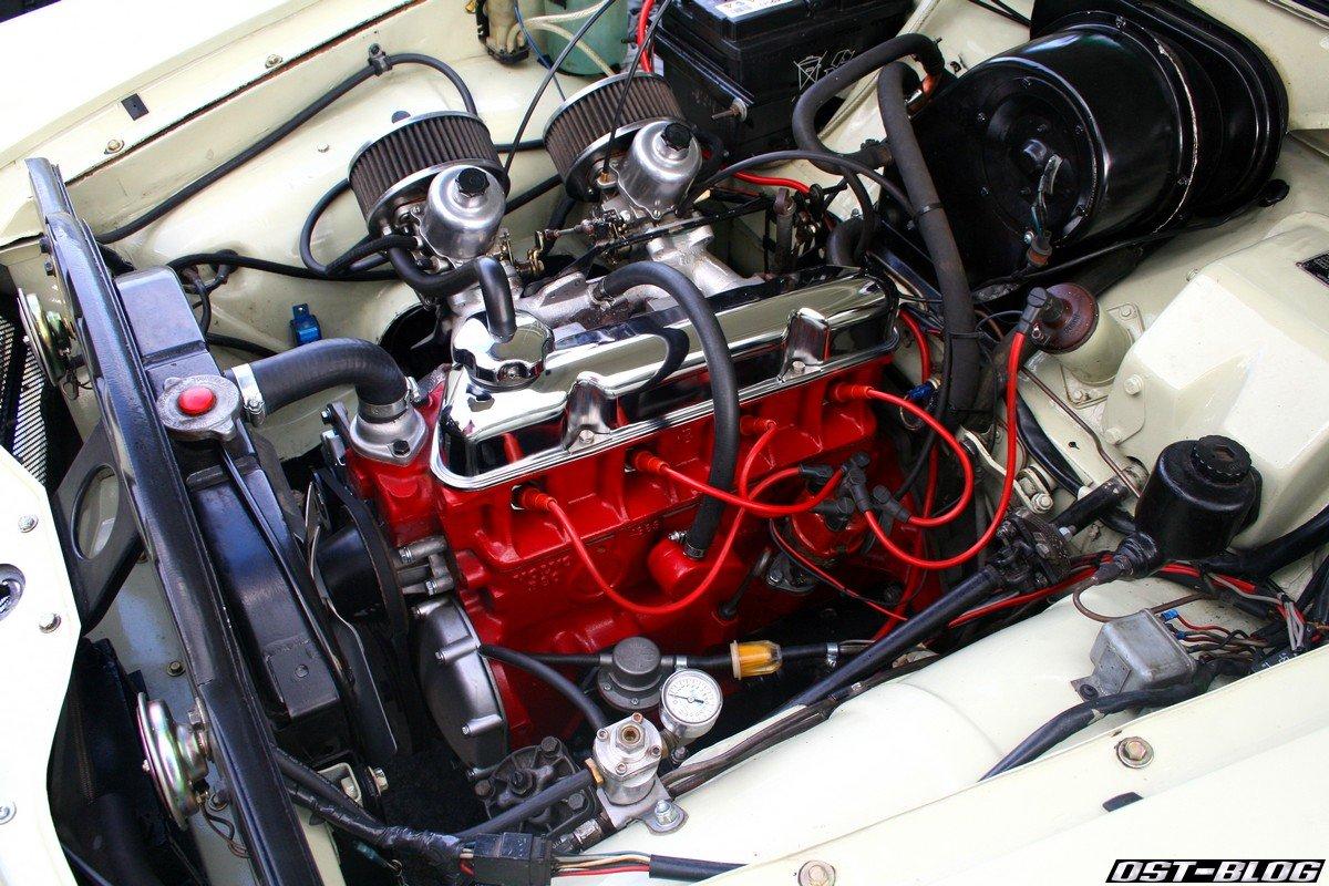 volvo-amazone-motor-2