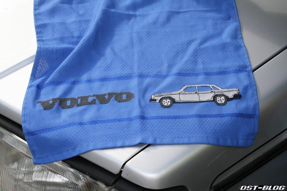 volvo-handtuch