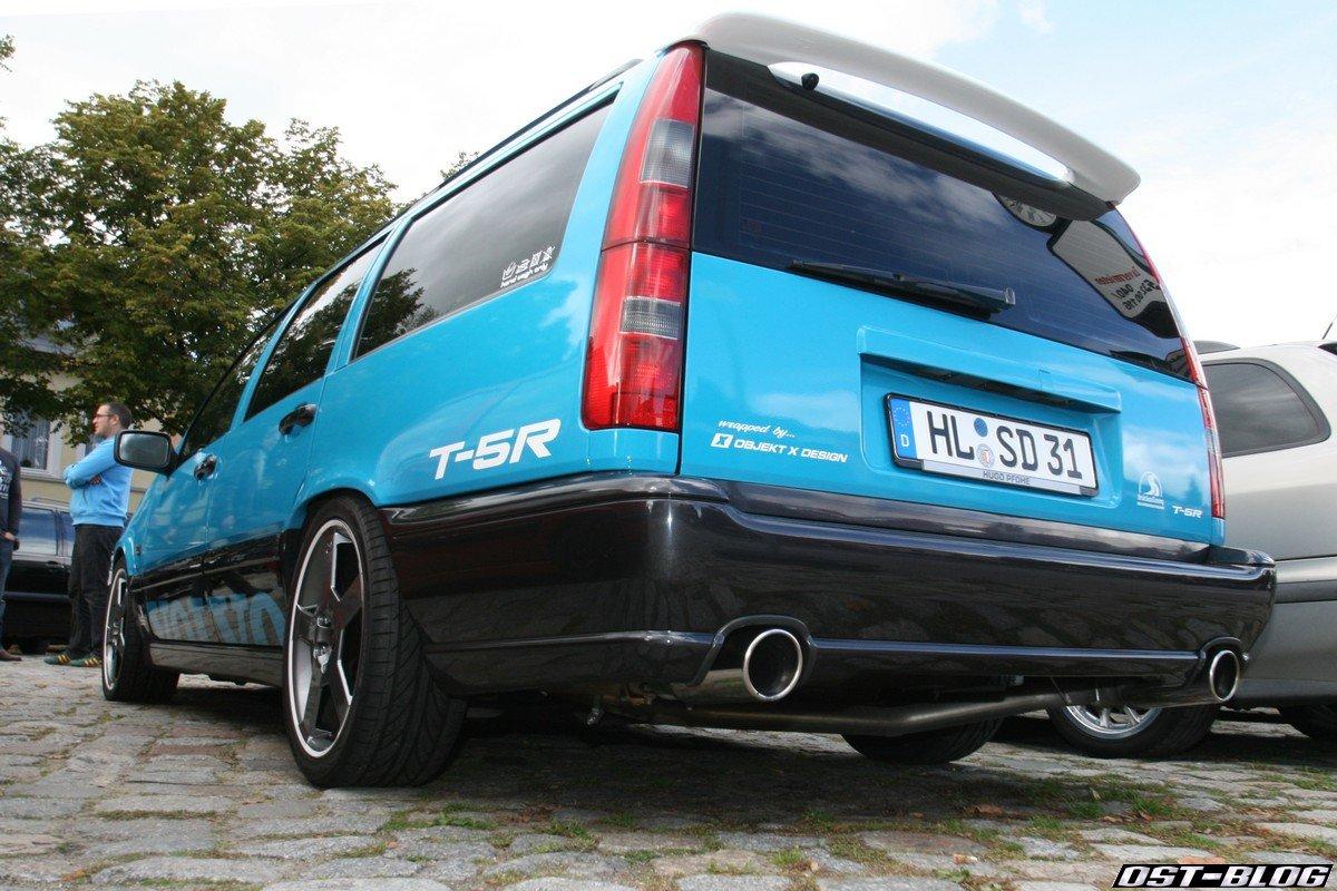 volvo-v70-t5r-heck