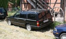 Volvo Radbruch 2009  002