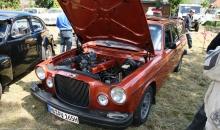 Volvo Radbruch 2009  005