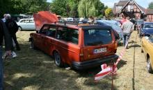 Volvo Radbruch 2009  006