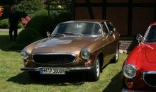 Volvo Radbruch 2009  010