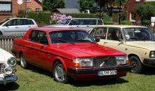 Volvo Radbruch 2009  012