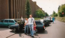 VW-Forum 1993  002