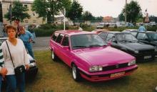 VW-Forum 1993  005