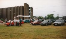 VW-Forum 1993  006