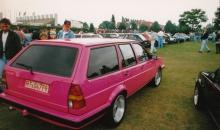 VW-Forum 1993  007