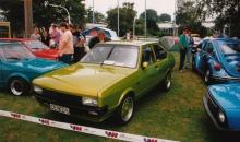 VW-Forum 1993  008