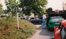 VW-Forum 1993  009