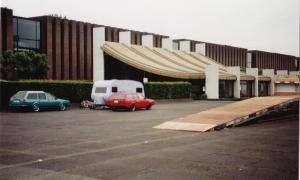 VW-Forum Castrop-Rauxel 1994