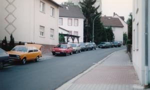 VW-Forum Castrop-Rauxel 1997