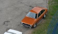 Passat Tanke 2012  032