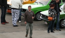 Passat Tanke 2012  038