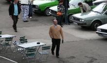 Passat Tanke 2012  039