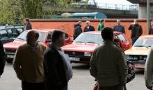 Passat Tanke 2012  050