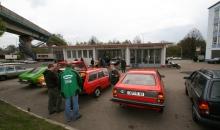 Passat Tanke 2012  067