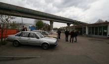 Passat Tanke 2012  069