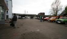 Passat Tanke 2012  070