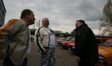 Passat Tanke 2012  077
