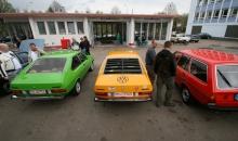 Passat Tanke 2012  083