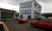 Passat Tanke 2012  085