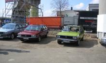 Passat Tanke 2012  094