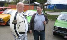 Passat Tanke 2012  105