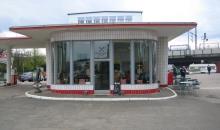 Passat Tanke 2012  107