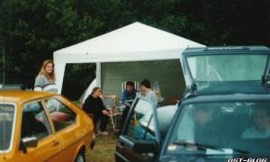 VW-Treffen Fröndenberg 2000