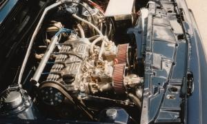 VW-Treffen Merzig 1996