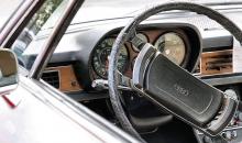 Wichert Classic car 2014 01