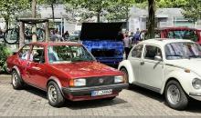 Wichert Classic car 2014 05