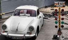 Wichert Classic car 2014 06