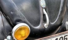 Wichert Classic car 2014 08