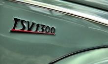 Wichert Classic car 2014 09