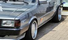 Wichert Classic car 2014 11