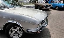 Wichert Classic car 2014 12