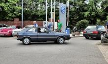 Wichert Classic car 2014 13