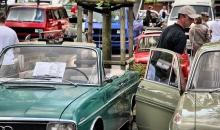 Wichert Classic car 2014 14