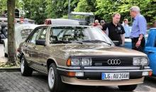 Wichert Classic car 2014 16