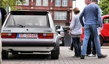 Wichert Classic car 2014 20