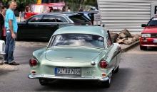 Wichert Classic car 2014 21