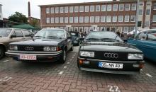 wichert-classic-days-2012_004