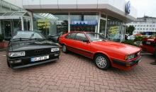 wichert-classic-days-2012_005