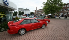 wichert-classic-days-2012_006