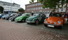 wichert-classic-days-2012_008