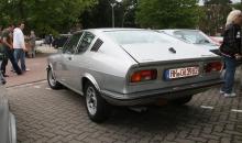 wichert-classic-days-2012_010