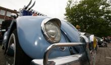 wichert-classic-days-2012_015